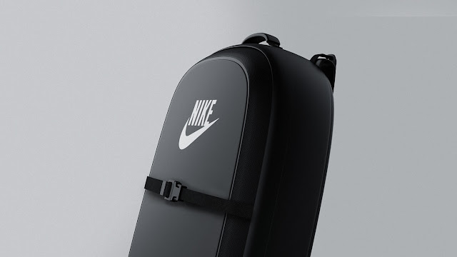 patineta-eléctrica-Nike-concepto-Diseño-Industrial-designers