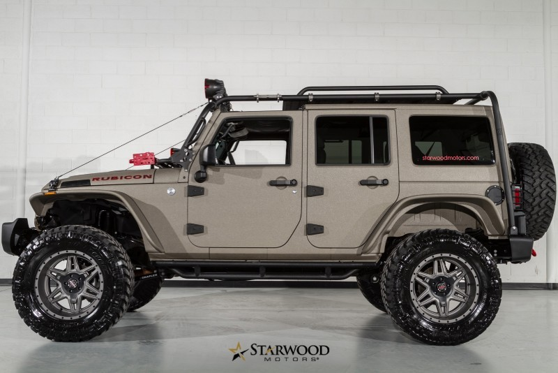 What Is Lug Size For 2015 Jeep Wrangler Autos Post
