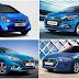 Where To Find The Best Hyundai Santa Fe Car Deals?