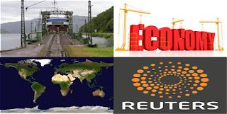 http://www.reuters.com/article/us-eurozone-economy-recovery-idUSKBN165082