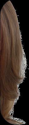 Pré shampoo ajuda a preservar a integridade dos fios, em especial das pontas dos cabelos.