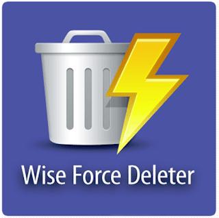 برنامج, Wise ,Force ,Deleter, لحذف, الملفات, المستعصية, اخر, اصدار