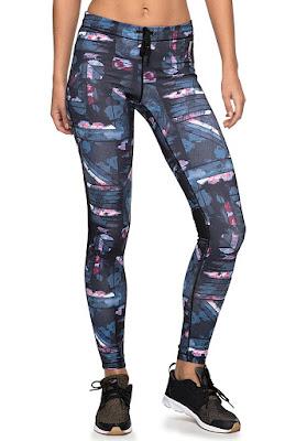 https://www.planet-sports.de/roxy-stay-on-3-leggings-damen-schwarz-pid-47994601/