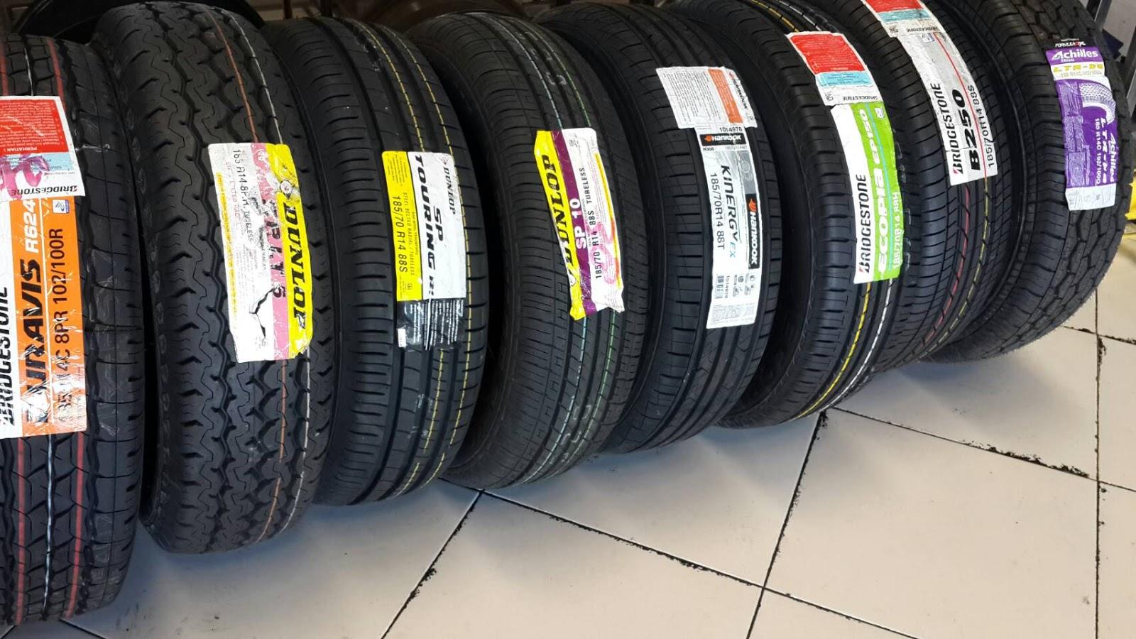 Harga Jual Ban Ukuran 185 70 R 14 Bs Ecopia 550000 Spek Mobil Bridgestone New Techno Tecaz 60r15 Vocer Uk185 Tahun 2016 Merk 1 B250 Rp 585000 500000 450000