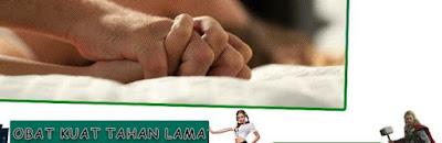 Obat Kuat Pria Alami Karya Pak Haji