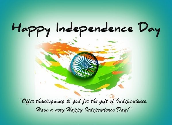 Day Happy Hd Indpeneence: Happy Independence Day Images 2018: Happy Independence Day