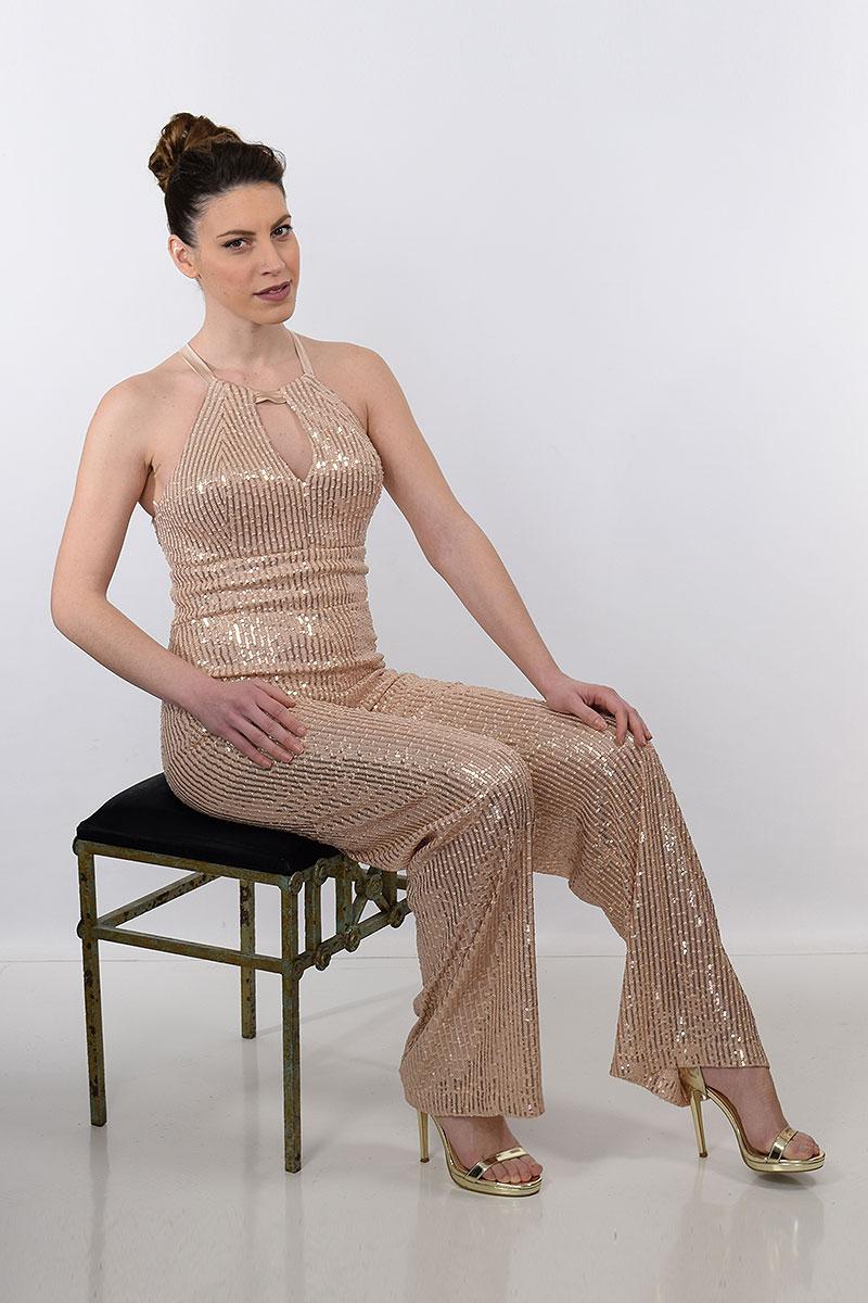 aa9c17022de3 STRASS Πειραιάς Γυναικεία Ρούχα Φορέματα Βραδινά Γάμος Βάπτιση Σπορ