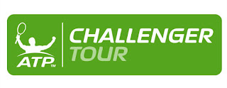 ATP revamps Challenger Tour to bolster lower-level tennis