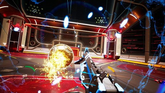 Speedball Arena-screenshot04-power-pcgames.blogspot.co.id