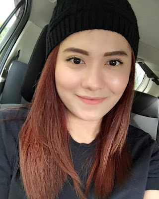 Biodata Riana Pelakon Drama Cik Serba Tahu