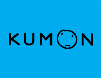 Kumon Lampung