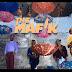 VIDEO | The Mafik -Dodo | Download Mp4