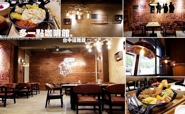 03 - 【熱血台中】2016年8月台中新店資訊彙整,25間台中餐廳