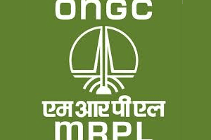 MRPL Jobs 2019: Apply Online for 195 Apprentices Posts|| apply online by jobcrack.online