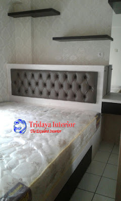 interior-baru-type-2-bedroom-east-park-buaran