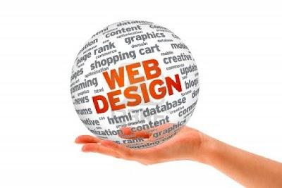 Web-Designing Secret : How I make $50-100 everyday from Blogging : eAskme