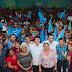 Avanza el proyecto turquesa en Umán