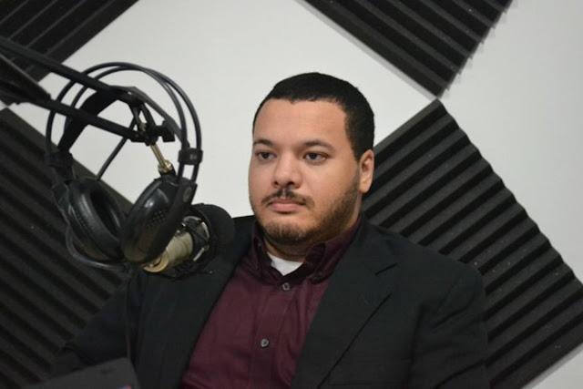 Jesús Silva propone excluir del país a quien no tenga el Carnet de la Patria