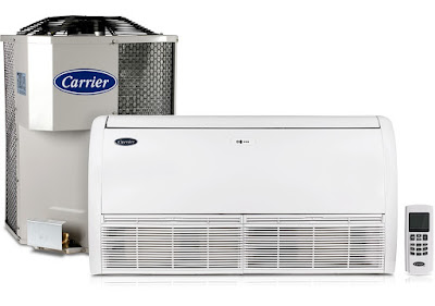 Comprar Um Ar-Condicionado Ou Ventilador de Teto?