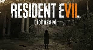 Resident Evil 7 Game Free Download