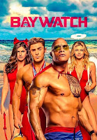 Baywatch (2017) UnRated Dual Audio [Hindi-DD5.1] 1080p BluRay ESubs Download