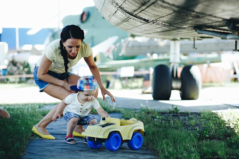 bērnu rotaļlieta auto