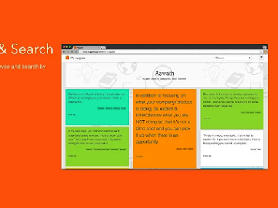 7 Outstanding Chrome Apps to Enhance Students Learning