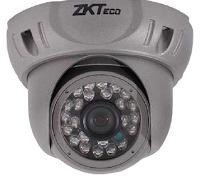 ZKTeco - ZK-SMD212