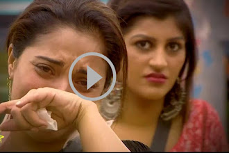 BIGG BOSS - 21 June 2018 - Promo 2 review | Tamil season 2 | Vijay TV