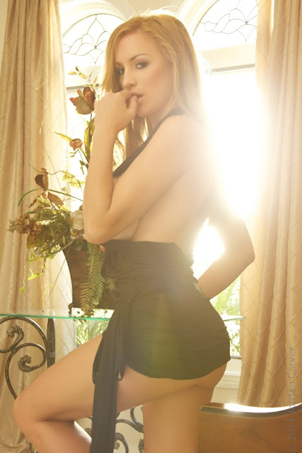 sexy-Jordan-Carver-Symphony-5th-hot-Photoshoot-HD-Pic-10