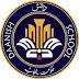Jobs In Punjab Daanish Schools Bahawalpur