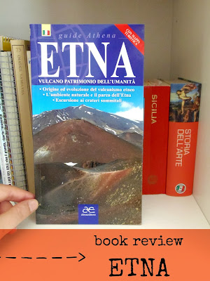 recensione guida dell'etna