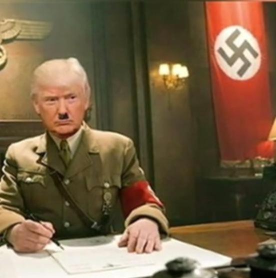 http://2.bp.blogspot.com/-_TO4ELq-amU/VmNKXS6JblI/AAAAAAAABGk/0K8kZ1D_4Z4/s1600/Adolph_Trump.png