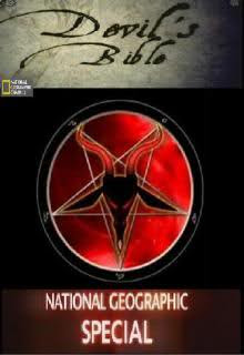 La Biblia Del Diablo – DVDRIP LATINO