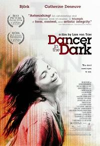 Watch Dancer in the Dark Online Free in HD