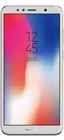 Huawei Y6 Prime (2018) - Harga dan Spesifikasi Lengkap