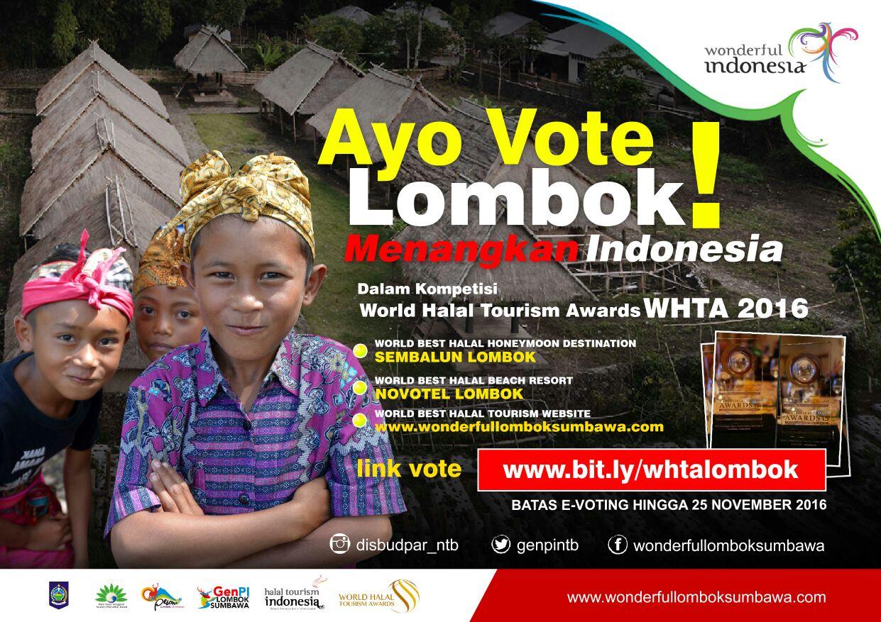 Travelplusindonesia November 2016 Produk Ukm Bumn Tenun Pagatan Atasan Wanita 4 Selanjutnya Ke 10 Worlds Best Halal Destination Sumbar 11 Culinary Dan Kategori Terakhir 12
