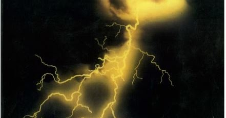 Elementos De Electromagnetismo Sadiku Pdf