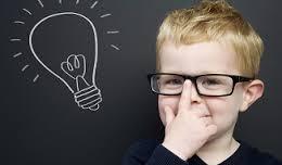 Pembelajaran AKIK (Aktif, Kreatif, Inspiratif, dan Komunikatif)