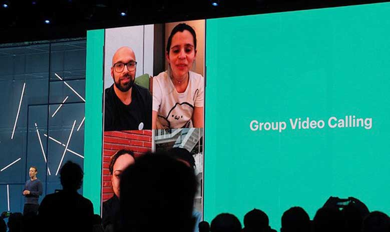 whatsapp-introducing-group-video-calling-and-stickers