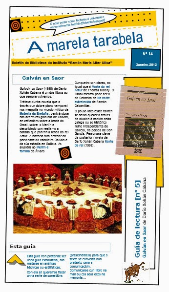 http://www.edu.xunta.es/centros/iesallerulloa/system/files/Gu%C3%ADa+Galv%C3%A1n+en+Saor_2pax.pdf