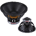 TBW18-1000 ,dj plus 18 inch bass speaker price