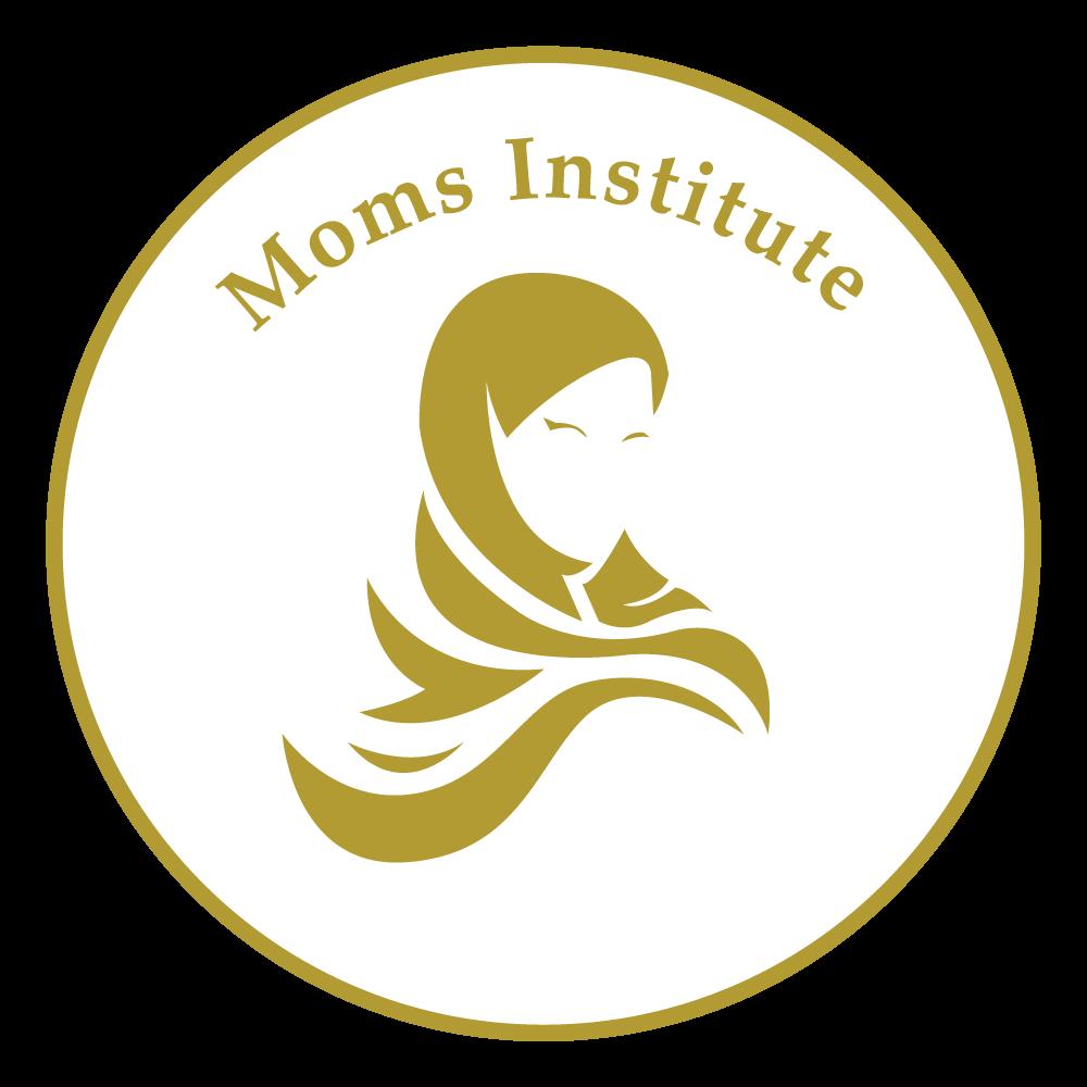 momsinstitute
