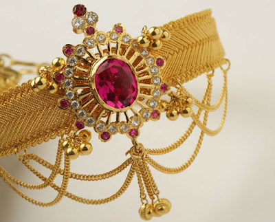 PNG Latest Jewellery collections