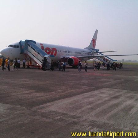 Jadwal Pesawat Surabaya Kupang Terbaru Juandaairport Com