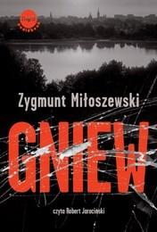 http://lubimyczytac.pl/ksiazka/230367/gniew