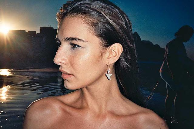 monik,maison monik,aurelia,bijoux,biarritz,créatrice,france,photoshooting,brésil,mélanie bordas aubies,la vie sauvage