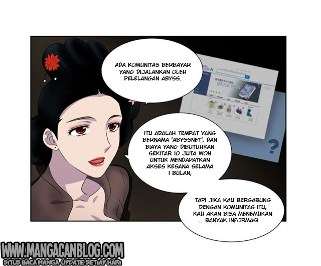 Komik the gamer 186 - chapter 186 187 Indonesia the gamer 186 - chapter 186 Terbaru 11|Baca Manga Komik Indonesia