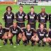Champions League 1999-2000: Real Madrid é oito vezes campeão da Liga dos Campeões