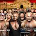 Dois novos lutadores anunciados para a Royal Rumble Match